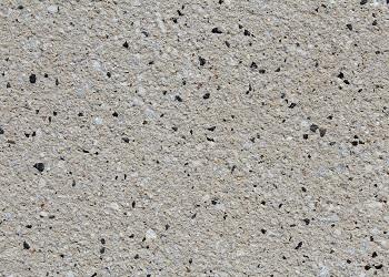 Concrete Finishing Company Sand Blasted Epoxy Coat Acid