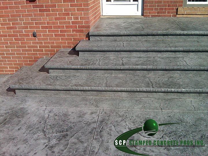 Concrete Countertops Stoney Creek